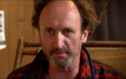 Dr Louis Zandor