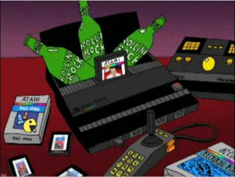 File:Atari 5200.JPG