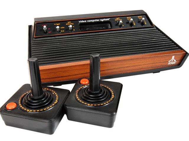 File:50-ToyHallofFame-atari-2600-game-system.jpg