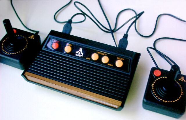 File:Atari FB2.jpg