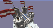 FrostbiteRedcastle