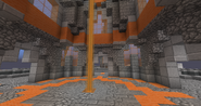 SectorSixOrangespawn