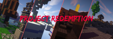 ProjectRedemptionBanner