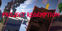 Project Redemption