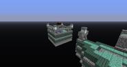 Atlantismonument