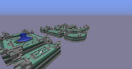 AtlantisBluefront