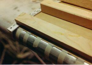 Woodleadingedge5