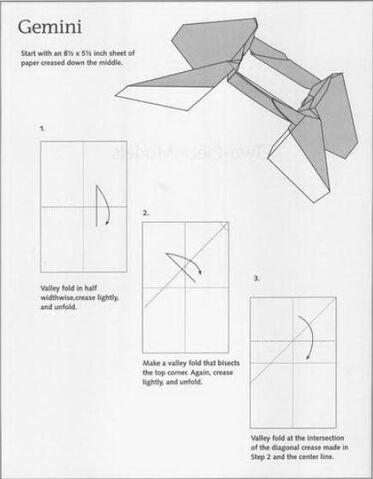Archivo:Gemini 1.jpg