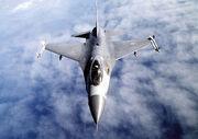 F-16Falcon2USAF