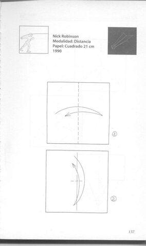 Archivo:Page0068.jpg