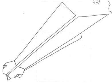 Archivo:Fly darting.jpg