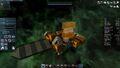 Avorion screen (1).jpg