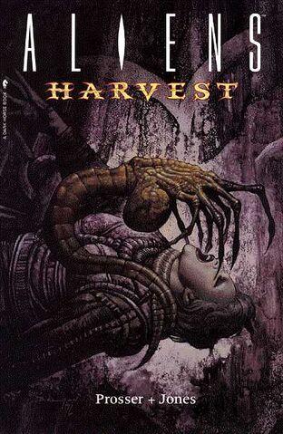 File:Aliens Harvest.jpg