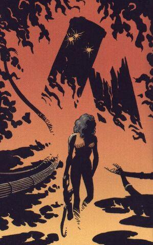 File:Ripley 8-alien-resurrection-destroys ripleys1-7.jpg