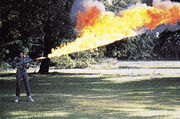 Ripleyflamethrower 1