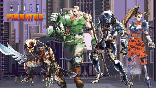 File:AVP Arcade wallpaper.jpg