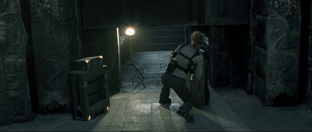 File:Adele attempting to halt the doors.png