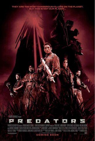 File:Predators Teaser Poster 2.jpg