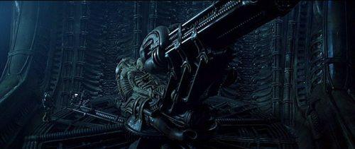 File:Alien (1979) - space jockey.jpg
