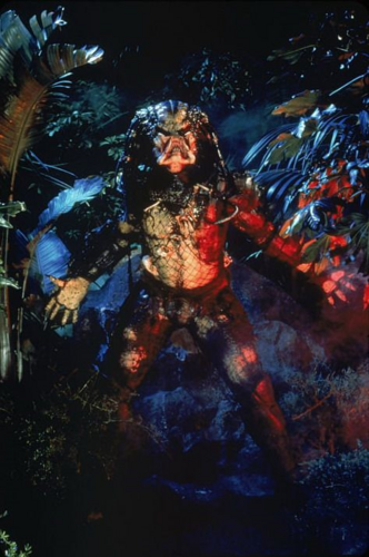 yautja predator xenopedia fandom powered by wikia