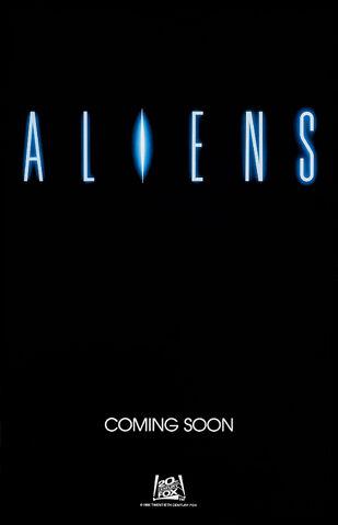 File:AliensEarlyTeaser.jpg