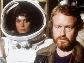 File:Ridley-scott-aliens-ripley.jpg