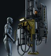 Prometheus42