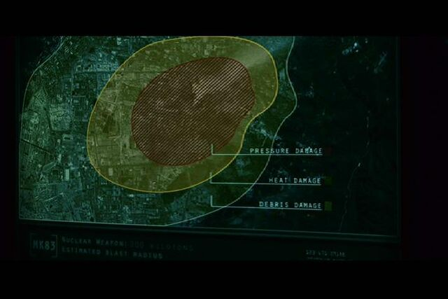 File:AVPR blast radius.JPG
