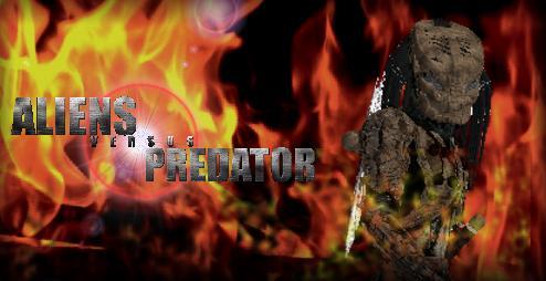 File:Predator Banner.jpg