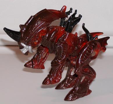 File:Rhino Alien Kenner.jpg