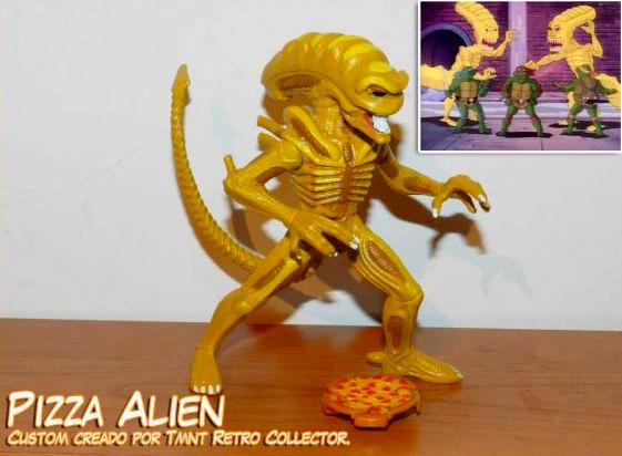 File:Piz alien.png