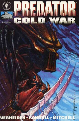 File:Predator Cold War 1.jpg
