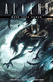 Aliens2009TPB