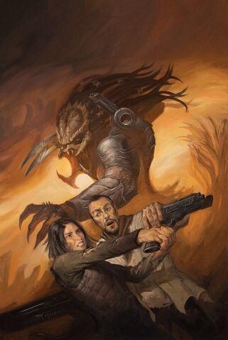 File:PredatorFaS3cover.jpg