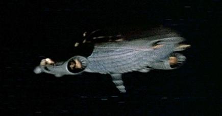 File:PredatorShip3.jpg