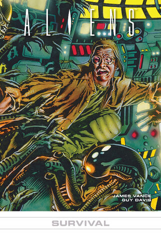 File:Aliens Survival digital.jpg