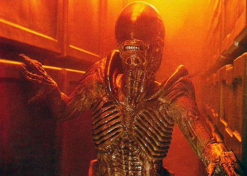 File:Alien-3-image-4.jpg