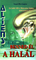 File:Aliens Poignancy of Death.jpg