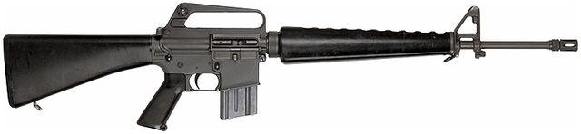 File:AR-15 SP1.jpg