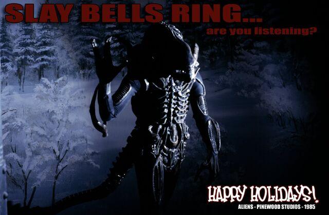 File:Alienschristmascard.jpg