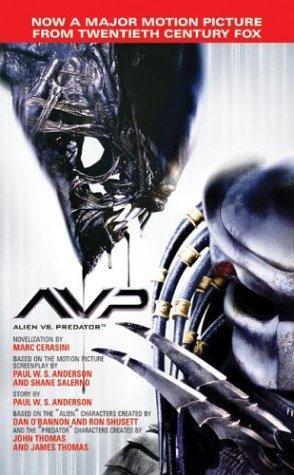 File:Avp 2004 novel.jpg