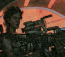Ellen Ripley (synthetic)