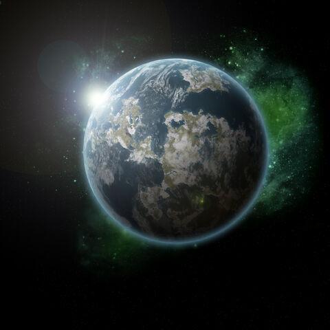 File:Planet.jpg