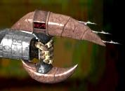 File:Spear gun.jpg