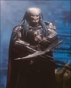 File:AVP Elder Predator.jpg