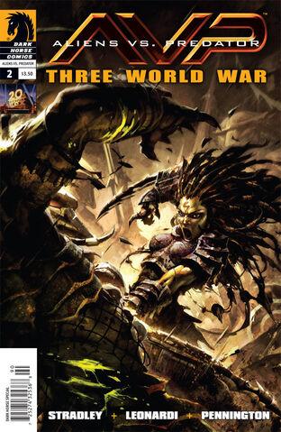 File:Aliens vs. Predator Three World War 2.jpg