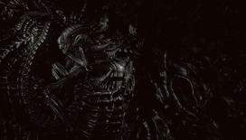 Normal alientrailer08