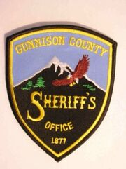 Gunnison-County-Sheriffs-Office-224x300