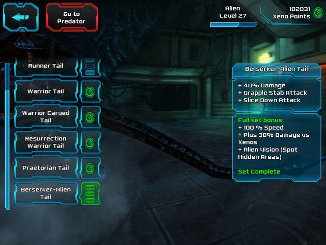 File:Berserker-Alien Tail.jpg
