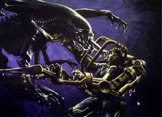 File:JimsArtwork-Aliens2.jpg